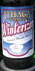 Winterizer