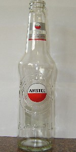 Amstel (Pure Filtered)