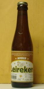 Leireken Amber