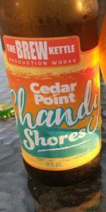 Shandy Shores