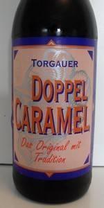 Doppel Caramel
