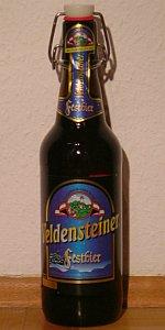 Veldensteiner Festbier