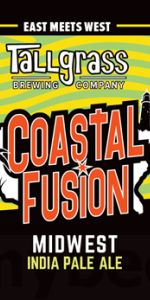 Coastal Fusion