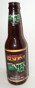 Clipper City Winter Ale
