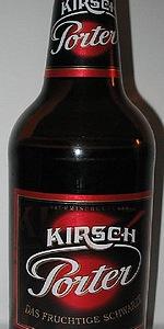 Kirsch Porter