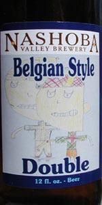 Belgian Style Double