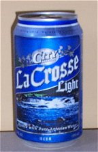La Crosse Light