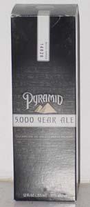 5,000 Year Ale