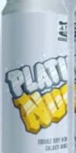 Platinum Nuggets