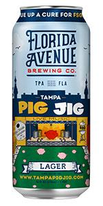 Pig Jig