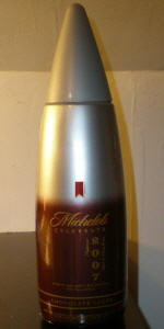 Michelob Celebrate Chocolate Lager