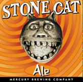 Stone Cat Ale