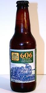 606 India Pale Ale