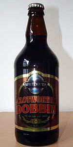 Clotworthy Dobbin