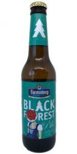 Black Forest Pils