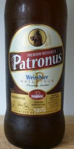 Perlenbacher Patronus