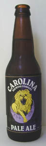 Carolina Pale Ale