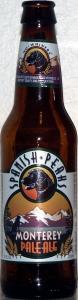 Monterey Pale Ale (MPA)