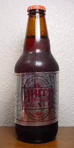 Christmas Ale 2006