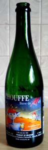 Chouffe Biere De Mars