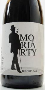 Vox Populi / Albion - Moriarty
