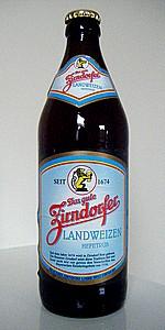 Zirndorfer Landweizen