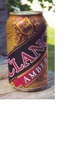 Clancy's Red