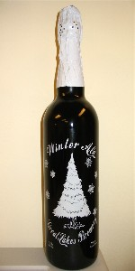 Great Lakes Winter Ale