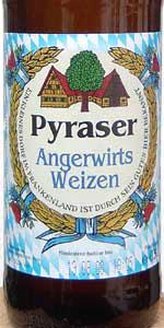 Angerwirts Weizen