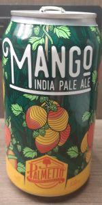 Mango IPA