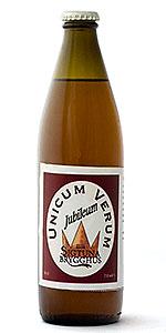Unicum Verum IPA