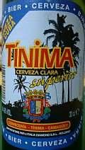 Tiinima