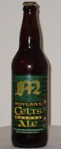 Celts Golden Ale