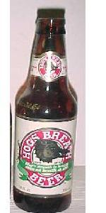 Hog's Breath Beer