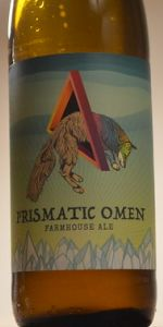 Prismatic Omen