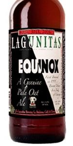 Equinox Ale