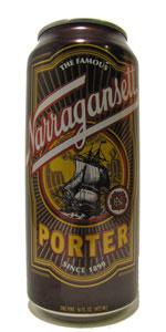 Narragansett Porter