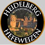 Heidelberg Hefeweizen