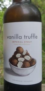Trillium / J. Wakefield - Vanilla Truffle
