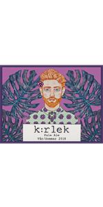 Mikkeller K:rlek VÃ¥r/Sommar 2018