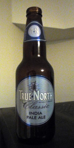 True North India Pale Ale