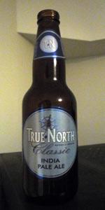 True North India Pale Ale