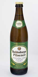 Mecklenburger Pilsener