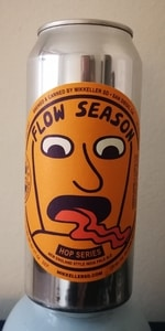 Flow Season