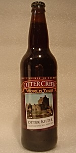 Otter Creek World Tour: Otter Kilter