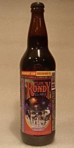 Fur Rondy 2008