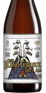 One Blend Terreux Them All