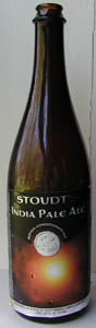 Stoudt's India Pale Ale