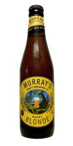 Murray's Sassy Blonde
