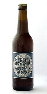 Gorms Bryg